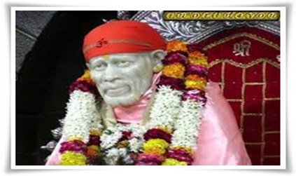 Aurangabad Shirdi Taxi Car Rental
